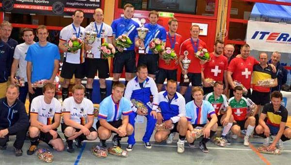 Sportverein Altdorf